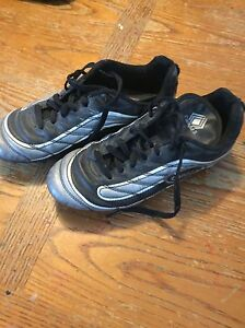 Boys Campea Soccer Cleats