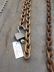 Tools, Chain, pipe Threader,Reamer, pipe Benders,pry Bars,Cart