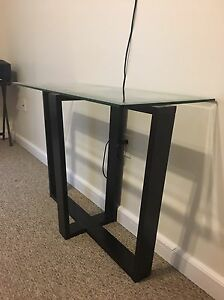 Accent Tables Kijiji Free Classifieds In Halifax Find