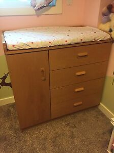 find or advertise other baby items in calgary buy sell classifieds kijiji classifieds. Black Bedroom Furniture Sets. Home Design Ideas