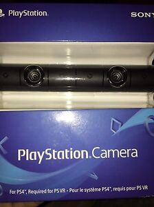 PS4 sale continued London Ontario image 4