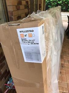 Brand new queen matress Birkdale Redland Area Preview