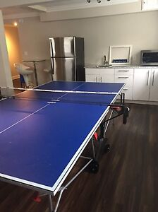 3 bed! FREE $250 gift card/939 western