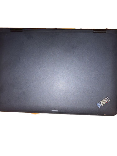 "Laptop Windows - Lenovo V145 15.6"" (1TB, AMD E2-9000, 1.80 GHz, 8 GB, AMD Radeon 530, Windows 10"