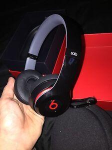 Beats headphones  Oakville / Halton Region Toronto (GTA) image 1