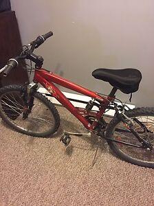 18 Speed Bike for sale . St. John's Newfoundland image 2