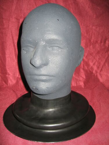 Latex Drysuit neck Seals