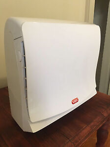 Urgent Sale - Vax Air Purifier Woolloomooloo Inner Sydney Preview