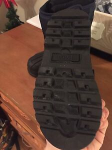 Boys/Toddler winter boots - brand new never used Cambridge Kitchener Area image 2