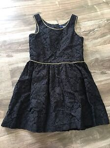 Gap kids dress size xs 4-5yrs