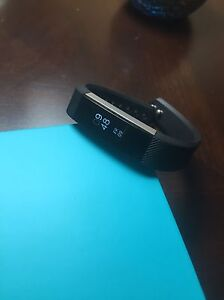 Selling Small Fitbit Alta