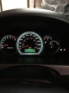 2005 Chevrolet Optra 5 Hatchback - 133500kms - $2500 Certified Oakville / Halton Region Toronto (GTA) image 6