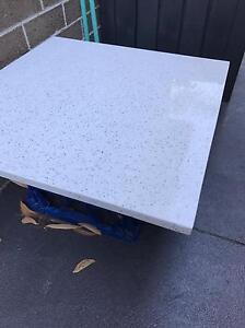 Caesarstone 60cm x 60cm perfect condition Peakhurst Hurstville Area Preview