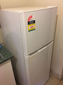 Urgent!!! Westinghouse fridge/freezer - one owner Woolloomooloo Inner Sydney Preview