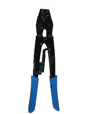 Mechanical Crimping Pliers 1.25 A 16 Mm2