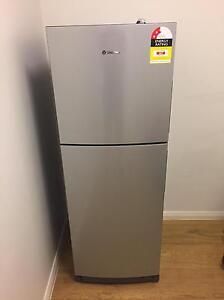 Westinghouse WTB2500 Refrigerator-Freezer Erskineville Inner Sydney Preview