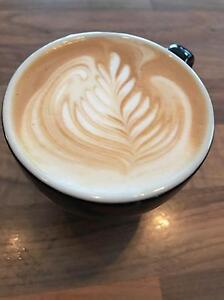 Cafe for sale Mortdale Mortdale Hurstville Area Preview