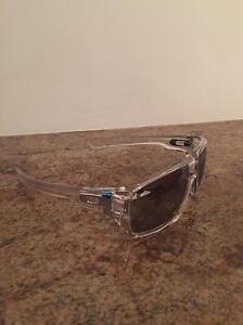 Oakley sunglasses Osborne Port Adelaide Area Preview