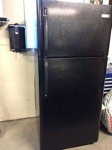 3pcs matches appliance frigidaire