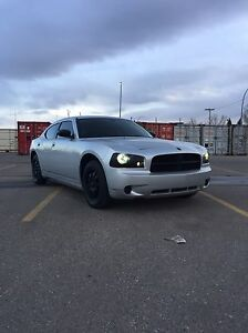 2008 Dodge Charger Beautiful Condition
