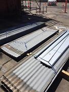 Lysaght  heavy duty gal roof sheets. Bittern Mornington Peninsula Preview