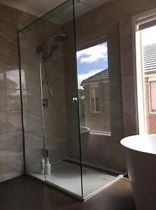 Ostek Glass & Aluminium Pty Ltd Somerton Hume Area Preview