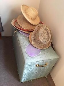 Dress up box with costumes Enfield Port Adelaide Area Preview