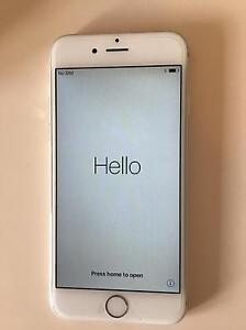 iPhone 6 16GB Northgate Brisbane North East Preview