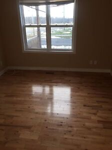 completely renovated riverdale Cornwall Ontario image 4