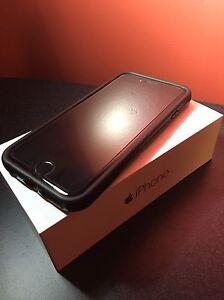Mint iPhone 6 - Bell/Virgin