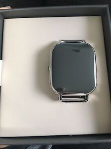 BRAND NEW!!! Still wrapped in plastic ASUS ZenWatch 2 Strathcona County Edmonton Area image 2