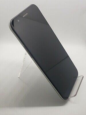 LG Stylo 3 Plus MP450 32GB Black/Silver (MetroPCS/Unlocked) Smartphone