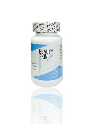 Beauty Skin Plus - Brighter - Younger - (Beauty Skin Brighter Younger & Perfect Skin)