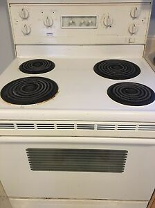 00 $ 40 oven and dishwasher ottawa 15 12 2016 getting new appliances ...