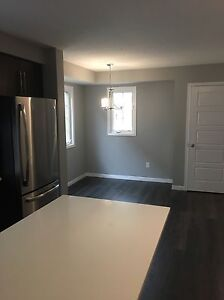 3 bedroom townhouse, fantastic location London Ontario image 4