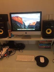 iMac Robina Gold Coast South Preview