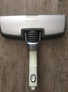 Electrolux Vacuum Cleaner Head Annerley Brisbane South West Preview