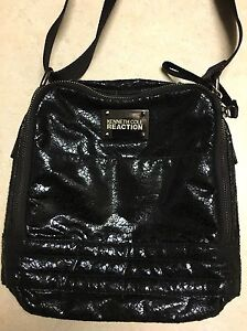 Brand New Unused Kenneth Cole Reaction Purse