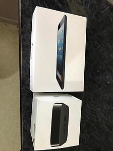 iPad mini box and Apple TV box only Middle Swan Swan Area Preview