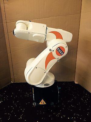 Kuku KR5 Sixx Roboter