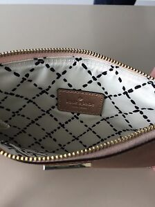 Kate Spade Clutch Wristlet Windsor Region Ontario image 2