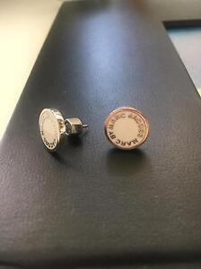 Marc jacobs earrings Castle Hill The Hills District Preview