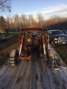 Dune buggy *******best ofer******** Kawartha Lakes Peterborough Area image 1