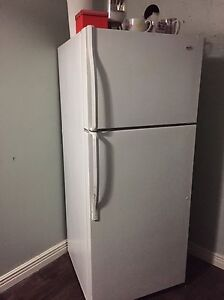 Fridge in Perfect Condition
