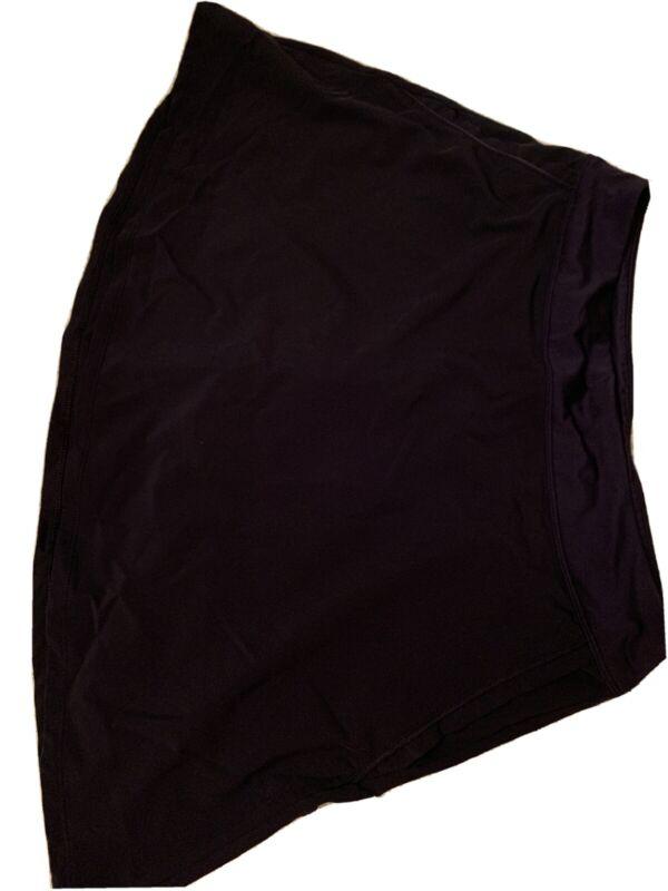 underarmour womens skirt