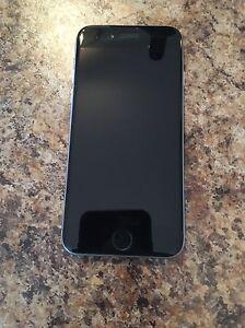 IPhone 6 16 go TELUS