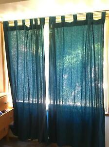 Coffs Harbour Region NSW Curtains Blinds Gumtree
