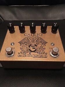 Catalinbread Galileo mk I