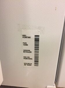 2013 Samsung French Door Refrigerator 21.6 cu.ft Kitchener / Waterloo Kitchener Area image 7