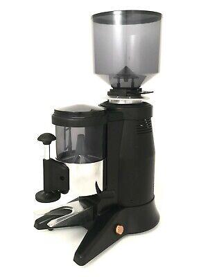 Obel Mito Silent Espresso Grinder